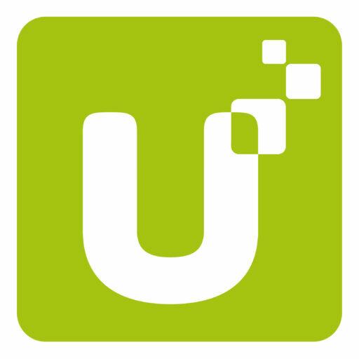 Logo cuadraro Pay U